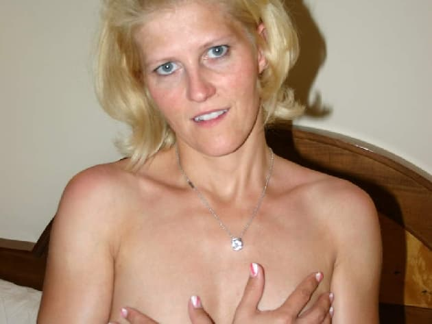Reifes Luder nackt im Sex Chats mit Cam